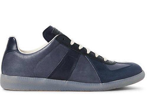 Maison Margiela |  Replica | Low Sneakers