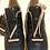 Thumbnail: Maison Margiela | Python  GAT |  Sneakers
