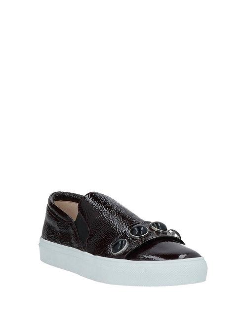 ALBERTO FERMANI | Sneakers