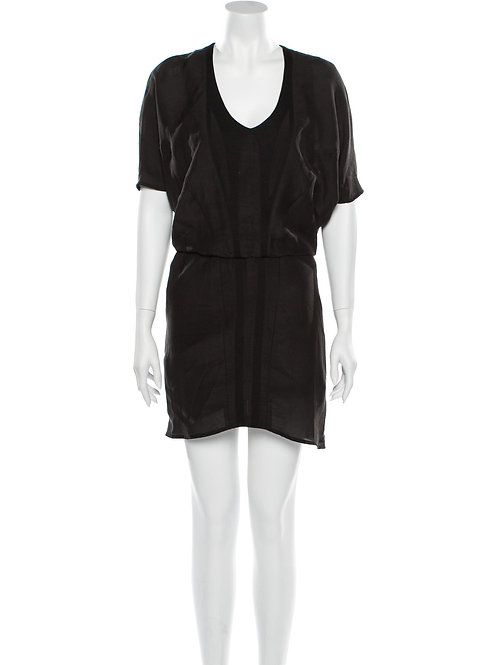 HELMUT LANG  | Dress