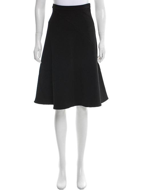 SANDRO | Knee-Length Dress