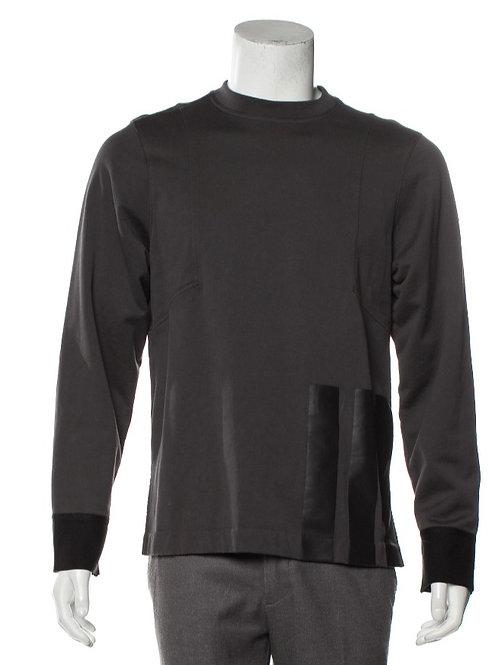Y-3 Yohji Yamamoto | Sweatshirt