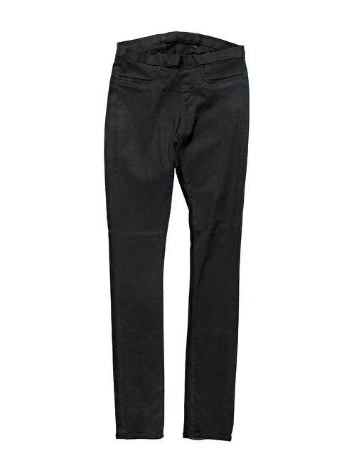 HELMUT LANG | Jeans