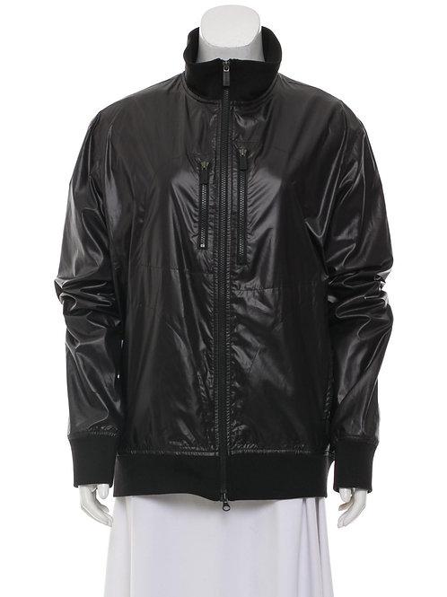 Y-3 Yohji Yamamoto Coat