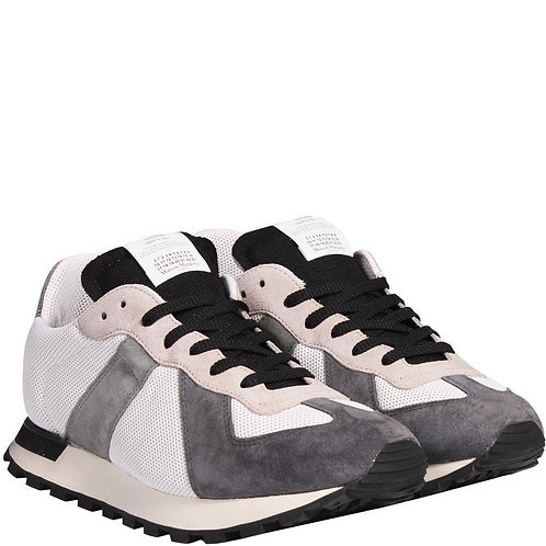 Maison Margiela Replica Runner | Sneakers