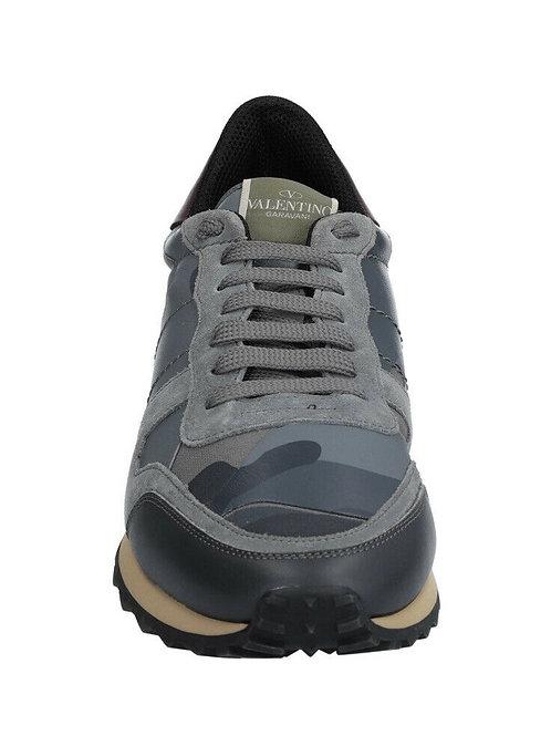 Valentino Garavani  Camouflage | Sneakers