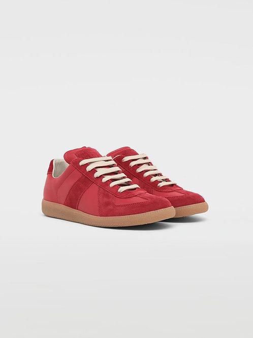 Maison Margiela    Replica  Low   Sneakers