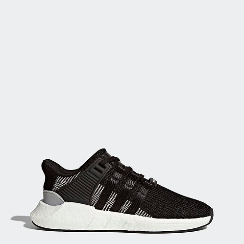 Adidas | EQT SUPPORT 93/17 | Sneakers
