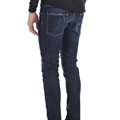DSQUARED2  | Jeans