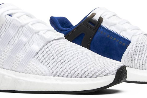 Adidas | EQT Support 93/17 'Royal' | Sneakers