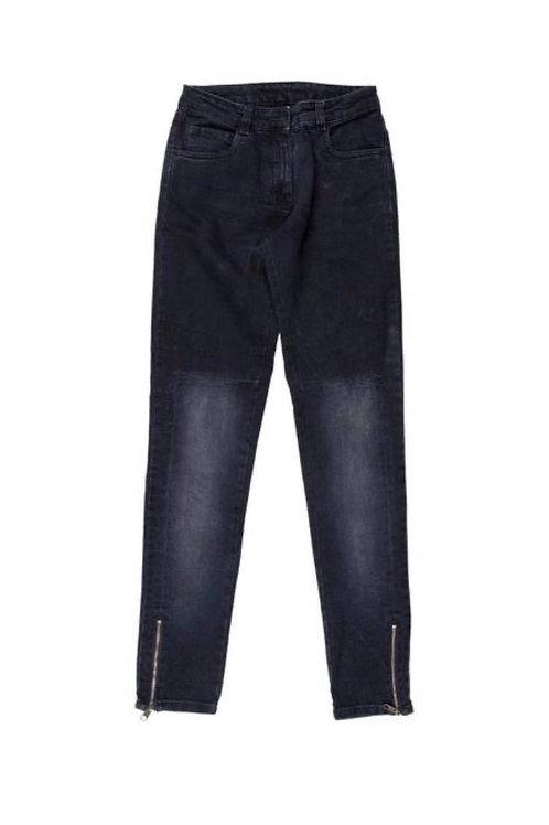 MM6 Maison Margiela | Jeans