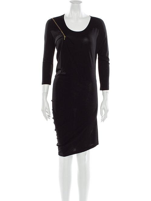 CALVIN KLEIN COLLECTION | Dress