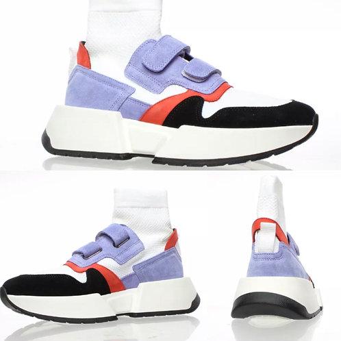 Maison Margiela | Sock Runner  Sneakers