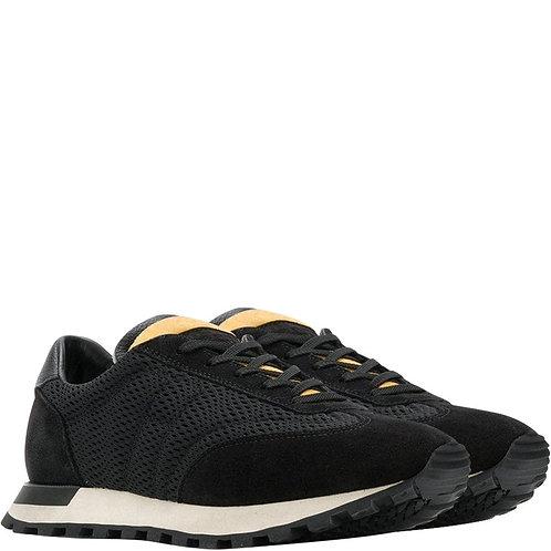 Maison Margiela   Sole runner - Sneakers