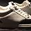 Thumbnail: DSQUARED2  | Sneakers