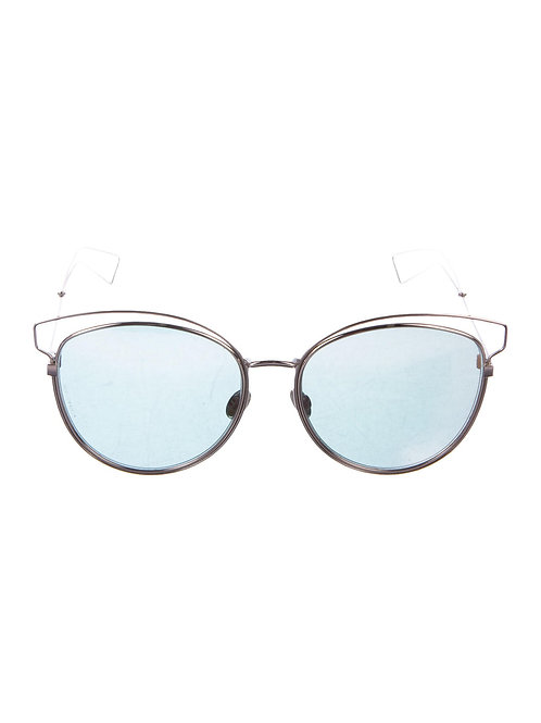 CHRISTIAN DIOR     Sideral 2 Mirrored | Sunglases