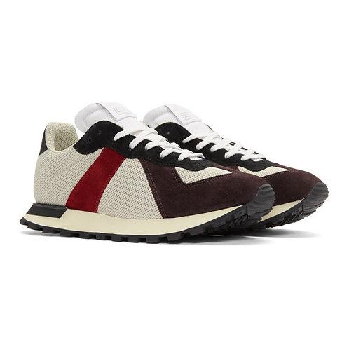 Maison Margiela Replica Runner | Sneakers