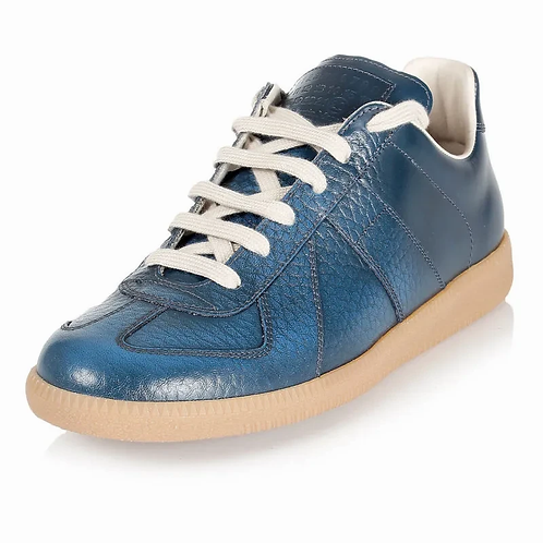 Maison Margiela | Python  GAT |  Sneakers
