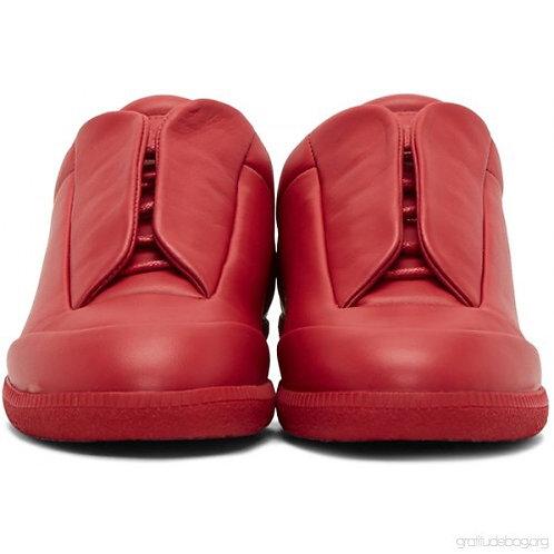 Maison Margiela |  Future low Sneakers