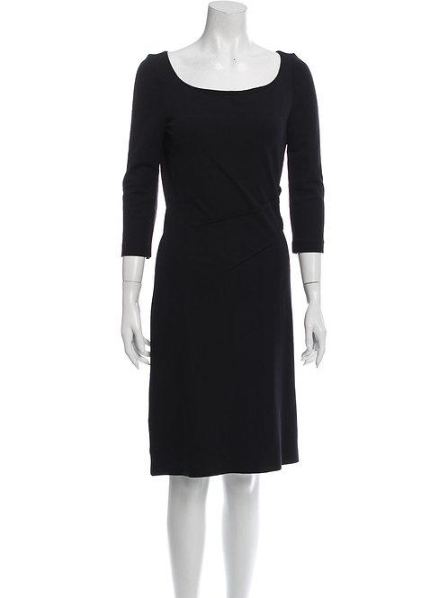 CALVIN KLEIN COLLECTION | Knee-Length Dress