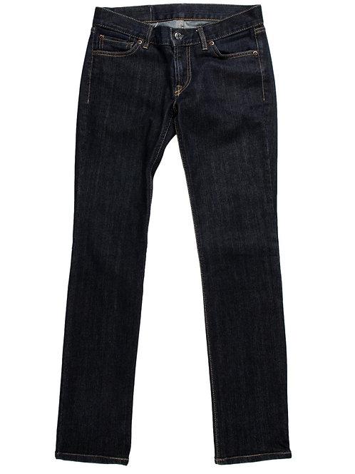Y-3 Yohji Yamamoto Jeans
