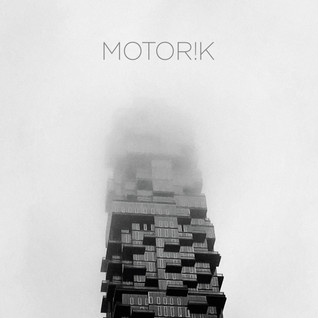 MOTOR!K 2