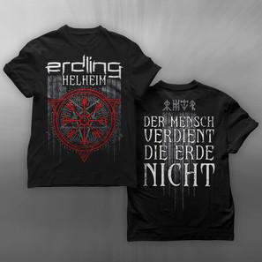 erdling_-_helheim_-_t-shirt_ansicht_.jpeg