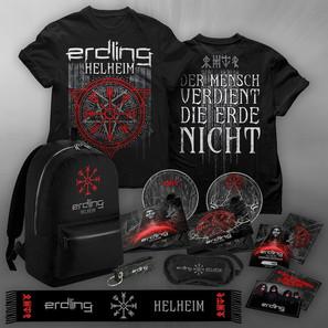 erdling_-_helheim_-_bundle_limited_edition.jpeg