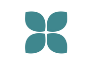 simbolo_Mesa de trabajo 1.png