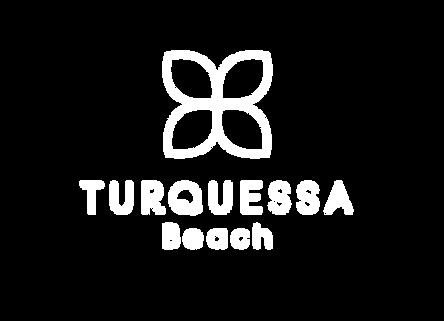 TURQUESSA BEACH def ds_Mesa de trabajo 1