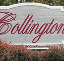 Collington.jpg