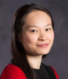 Ying-Shan Su, piano