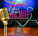PGAHC Talent Show.jpg