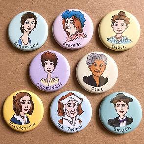Women composer Pins DDS.jpg