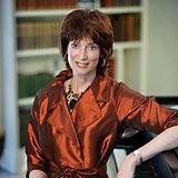 Barbara Harbach composer