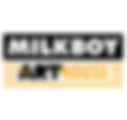 Milkboy logo color.png