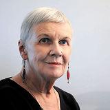 Margaret Garwood composer