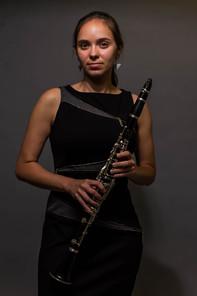 Natalie Groom