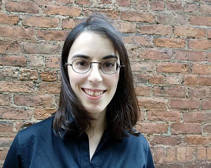 Diana Rosenblum.png