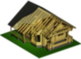 home_kit2_edited.jpg