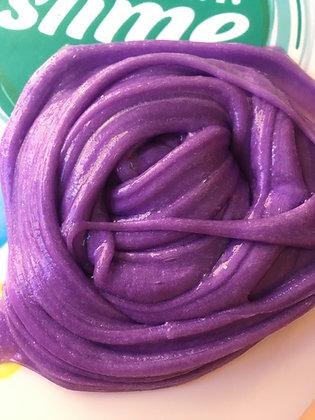 D.I.Y. Shimmery Slime Kit