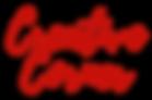 Creative Corner Logo.png
