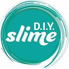 D.I.Y. Slime Logo.jpg