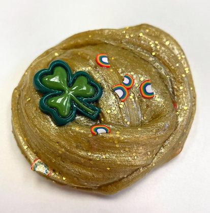 D.I.Y. Pot of Gold Slime Kit