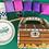 Thumbnail: D.I.Y. Buried Treasure Butter Slime Kit