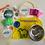 Thumbnail: D.I.Y. Butter Slime Starter Kit