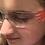Thumbnail: Safety Glasses
