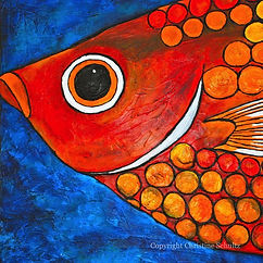 Fish scales.jpg