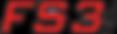 FS3 Reel Trailers