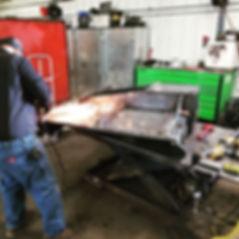 brush mower for excavatoe grinding.jpg